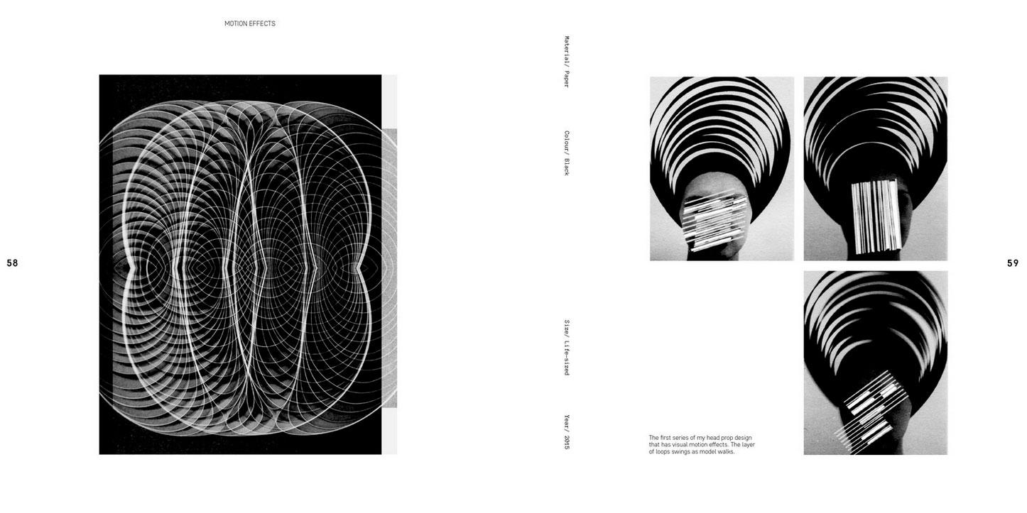 Kess InHouse NL Designs Dream Big Black Gold 12 Diameter